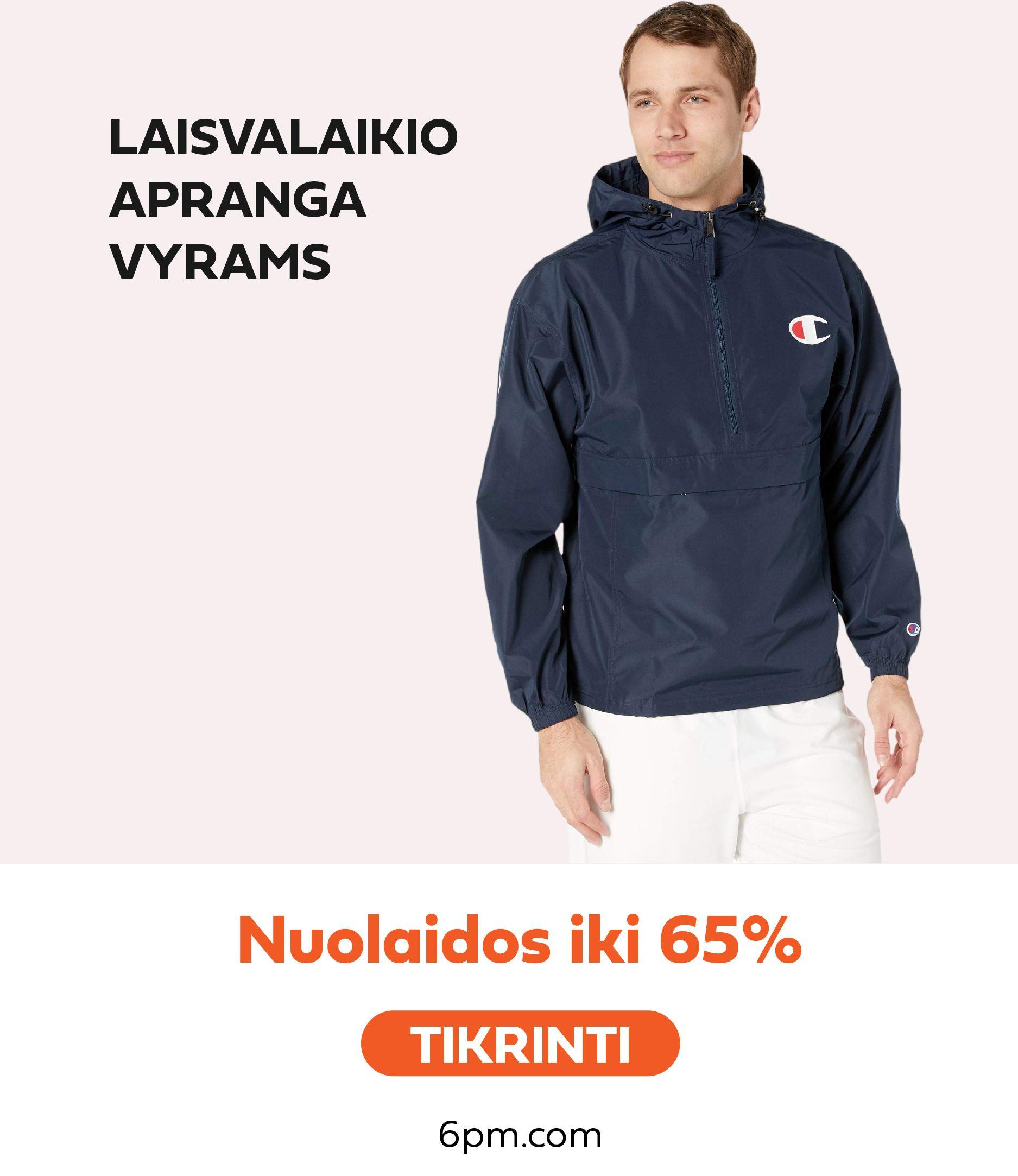 vyriska laisvalaikio apranga is jav ispardavimas