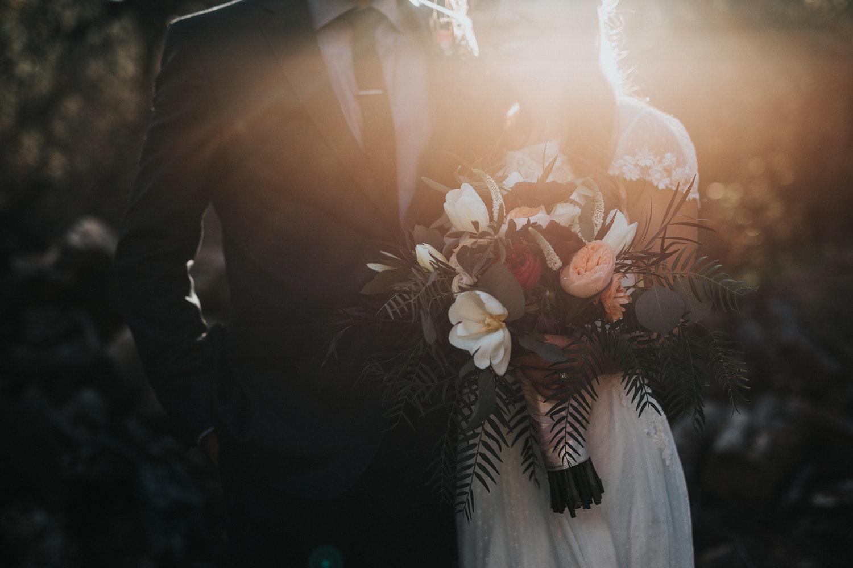 Vestuvinių suknelių modeliai iki 200 EUR. Misija įmanoma, jei perkate iš JAV