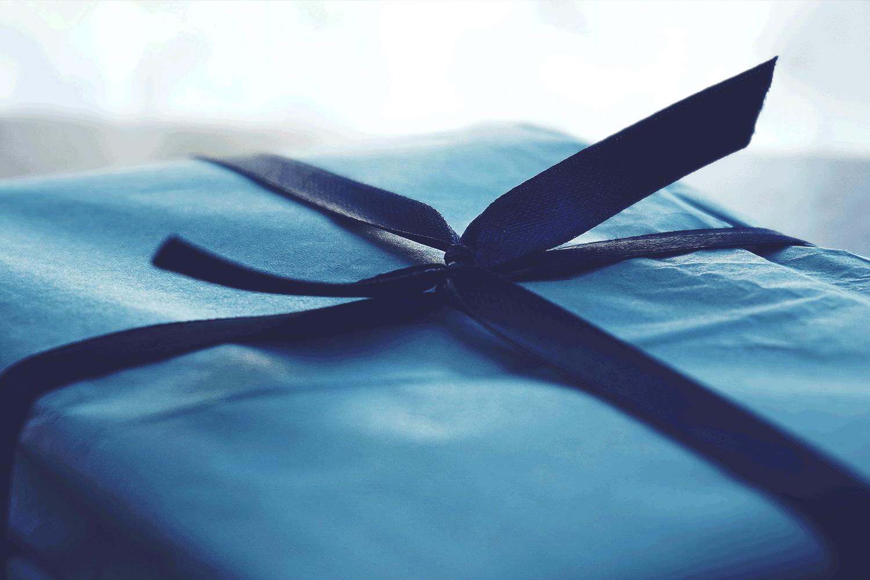 Ką dovanoti tėvo dienos proga? 10 nenuobodžių dovanų iš JAV