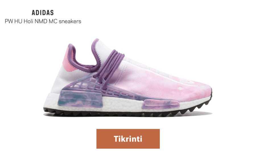 adidas sportiniai batai