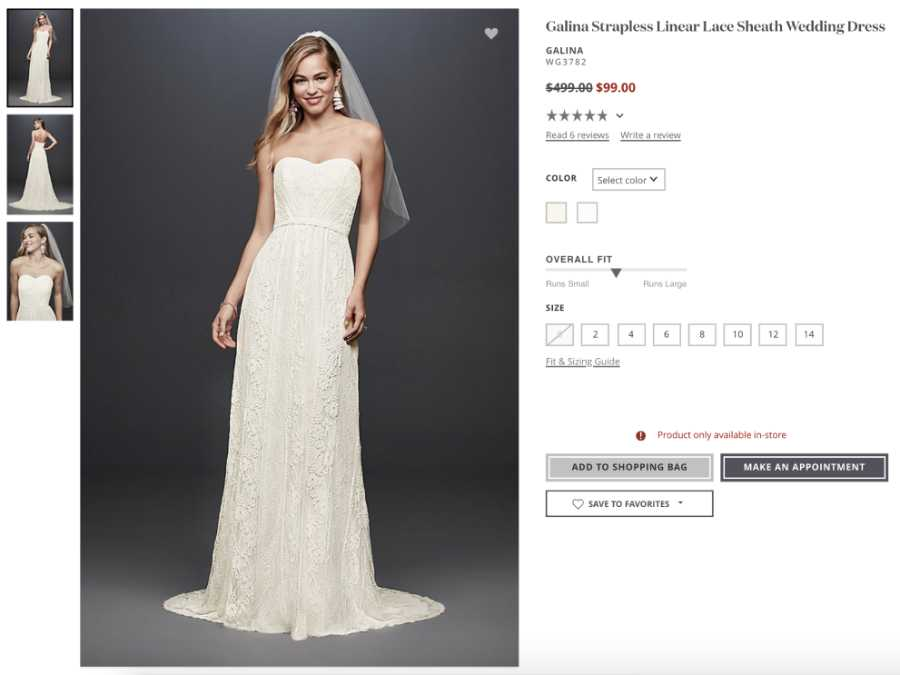 vestuvine suknele is jav su sleifu