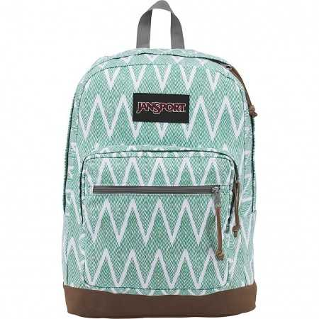 jansport kuprinė
