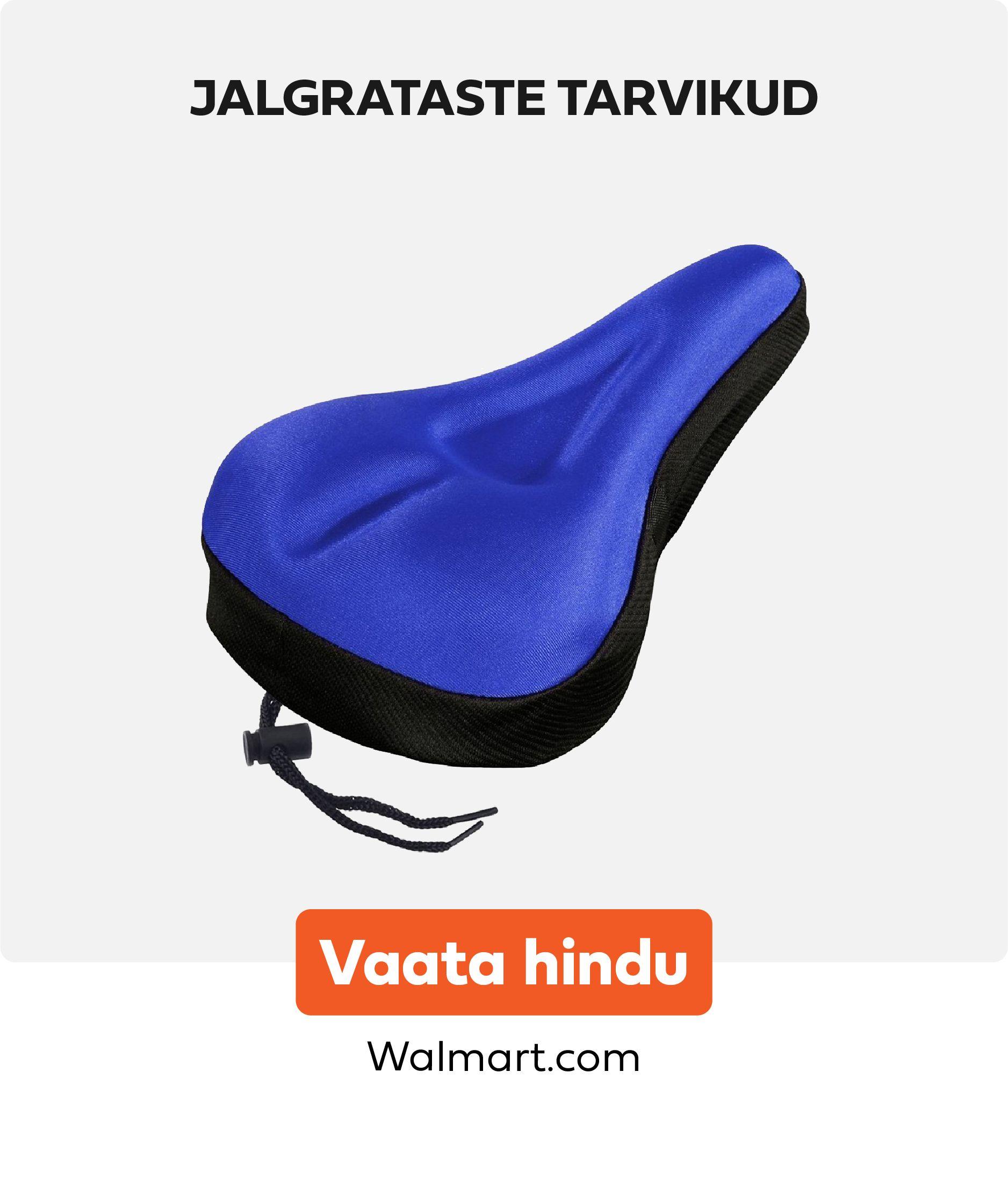 JALGRATASTE TARVIKUD